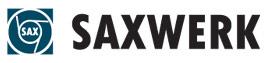 Saxwerk.com Logo