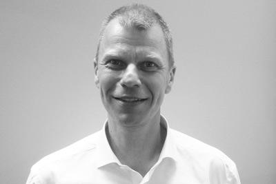 Magnus Landberg
